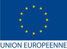Union européeene